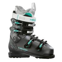 Ботинки ADVANT EDGE  75 W (2020) antracite/black