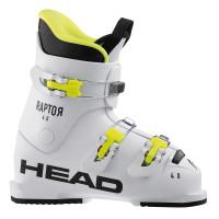 Ботинки Raptor 40  (2020) White