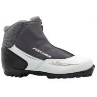 Ботинки NNN Fischer XC PRO MY STYLE S29015